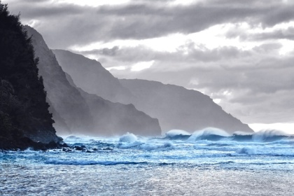 Blue-Kauai-Michael-Malandra-Photography